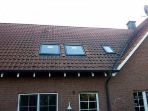 Dachflächenfenster_2